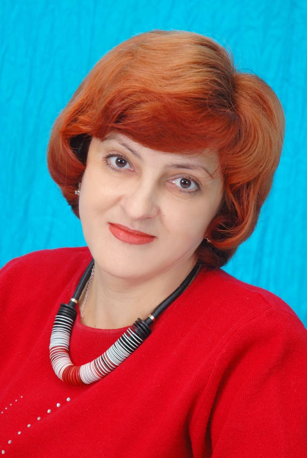 макеевка школа 53 фото